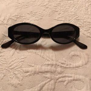 J. Crew sunglasses.  Re-posh